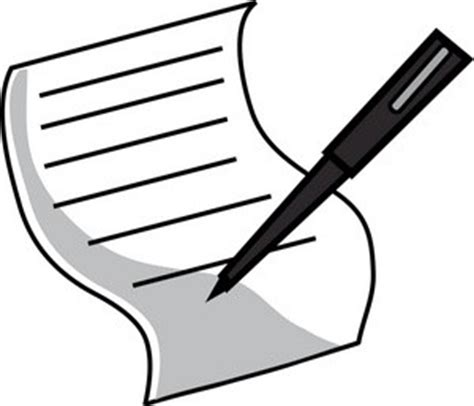 University level essay writers